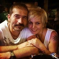 Cem Atatay