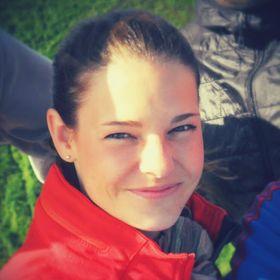 Kateřina Maňovská