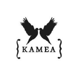 KameaCzapki