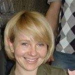 Renatka Ilavska