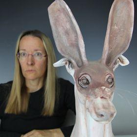 Sarah Snavely