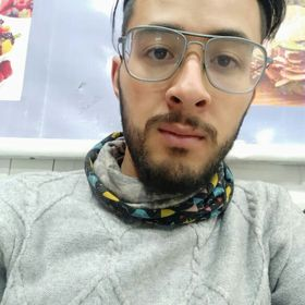 Sergio Andrés Aguilar Aponte