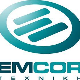 Emcor Texniki