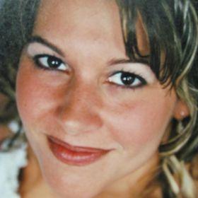 Tina Torrest