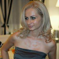 Cristiana Teodorescu
