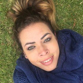 Karmen Ramirez