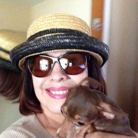 Carmencita Rodriguez