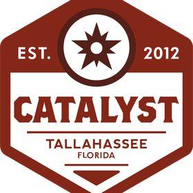 Catalyst - Tallahassee