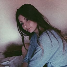 Lorena Vîrlan