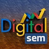 Digitalsem Sem