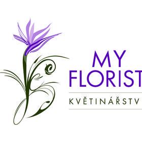 MY FLORIST