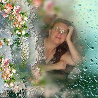 Mirella-angelica Cirlig