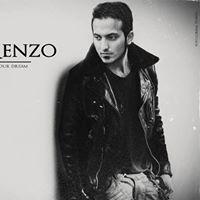 Fabio Renzo