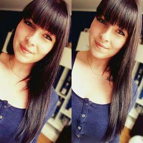 Luisa Tersteegen