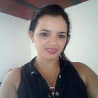 Alexandra Bustamante