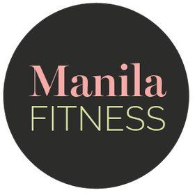 Manila Fitness