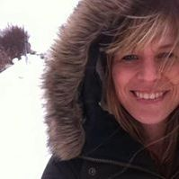 Christa Lindberg