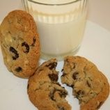 Country Cupboard Cookies