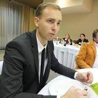 Ján Tóth
