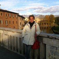 Loredana Falcone