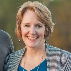Julie Longman