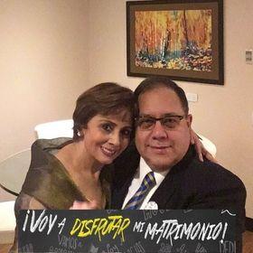 Clara Ines Piedrahita Rosero
