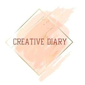 Creative Diary | идеи для ЛД | ежедневника | вдохновения
