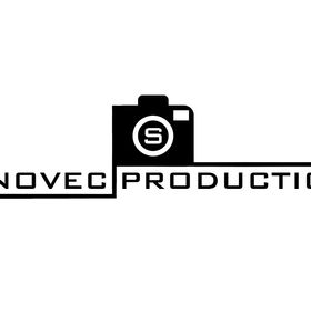 Synovec production