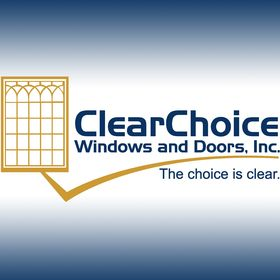 ClearChoice Windows and Doors, Inc.