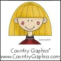 Country Graphics