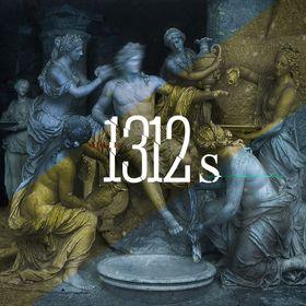 1312s Studio