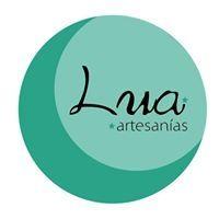 Lua Artesanias