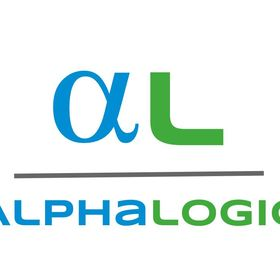 Alphalogic Consulting