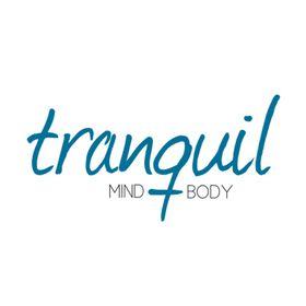 Tranquil Mind+Body