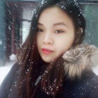 Lee MeiSun