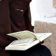 محبة مشاري رشيد العفاسي