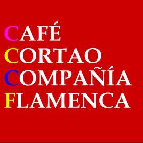 Café Cortao Compañía Flamenca