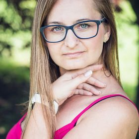 Klaudia Kozlik