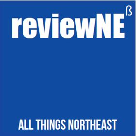reviewNE - all things NorthEast