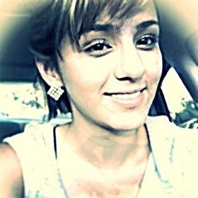 Nathali Valencia