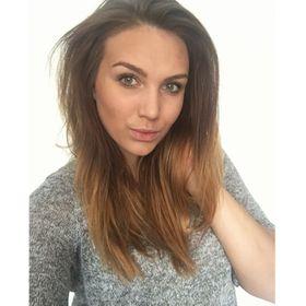 Vivien Benkő