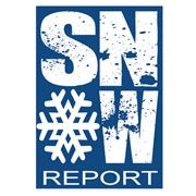 SnowReport South Africa