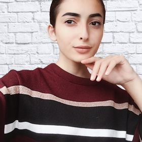 lusinesargsyan_