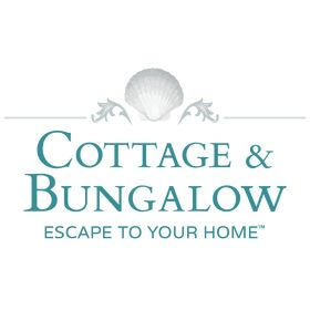 Cottage and Bungalow