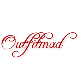 Outfitmad - Women Fashion