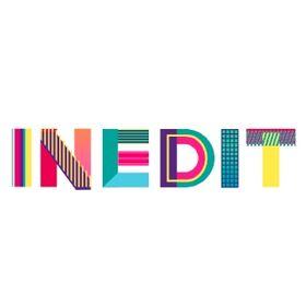 INEDIT design