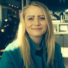 Emma Boie Østergaard Mikkelsen