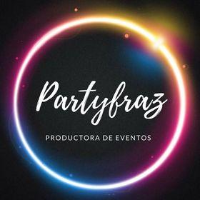 Partyfraz