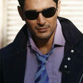 Abhishek Pradhan