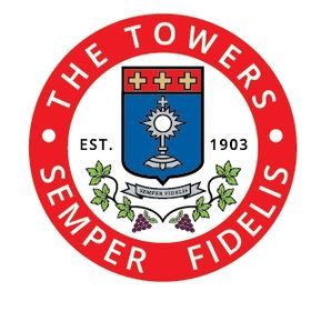The Towers School